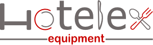 Hotelex Stock Equipment