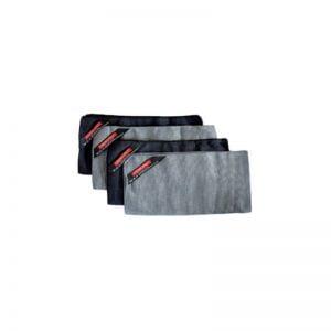 Πετσέτες καθαρισμού microfiber Crema Pro