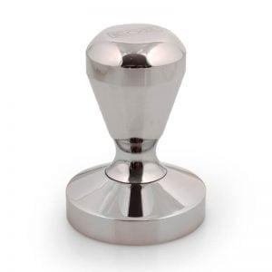 Ανοξείδωτο πατητήρι καφέ Belogia cti 210