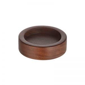 Θέση πατητηριού ξύλινη Metallurgica Motta