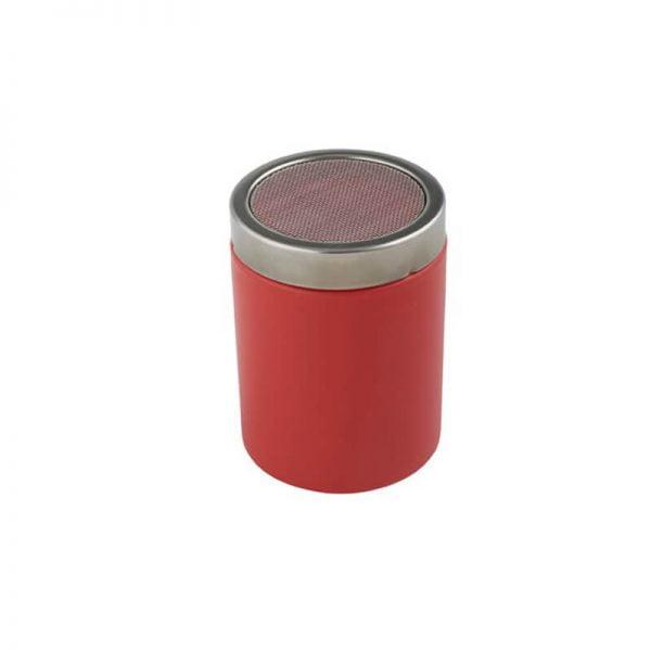 Αχνηρίχτης κακάο κόκκινος Crema Pro