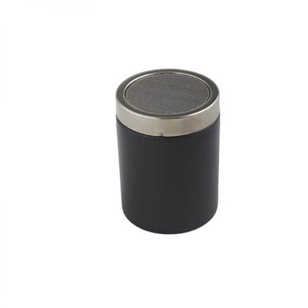 Αχνηρίχτης κακάο μαύρος Crema Pro